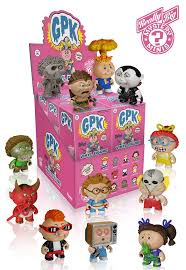 where to buy blind boxes really big mystery minis blind box gpk stuff to buy