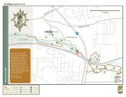 Lake Winnebago Map Trail Mapswinnebago Bicycle Winnebago Bicycle