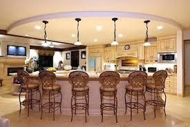 square island kitchen square kitchen island phaserle com