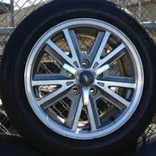 Used Rims Denver Joe U0027s Guaranteed Used Tires U0026 Rims Tires 1668 Grand Ave