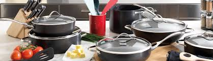 cuisine pro id3 collection kitchenware