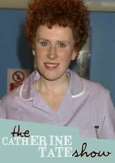 the catherine tate show 2004 for rent on dvd and blu ray dvd