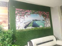 home interior design jalandhar kulwinder interior decorators aman nagar interior designers