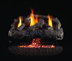 Propane Fireplace Logs by Propane Gas Fireplaces And Log Sets Richmond Woodfin