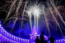 How To Light Fireworks Denver Fireworks 2017 Guide To Fourth Of July Fun In The Metro