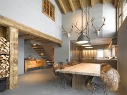 holz wohnzimmer wohnzimmer holz modern