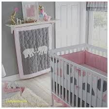 awesome pink baby rugs nursery curlybirds com