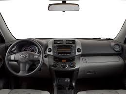 2011 toyota rav4 price trims options specs photos reviews