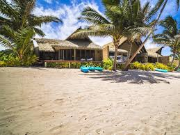 cook islands island hotels best rates for hotels in cook islands