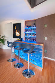 bar designs fascinating in home bar designs contemporary simple design home