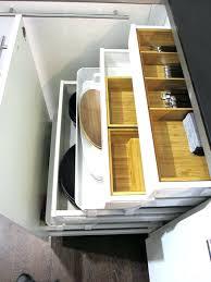 ikea rangement cuisine tiroir colonne levi conforama avec rangement cuisine chic astuce nouveau