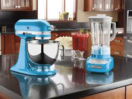 Kitchen Aid Artisan Mixer by Kitchen Color Scheme Ideas My Space Pinterest Kitchenaid