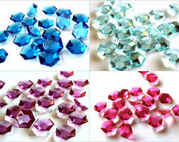 edible candy jewelry edible jewels etsy