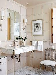 309 best home room settings decor images on pinterest