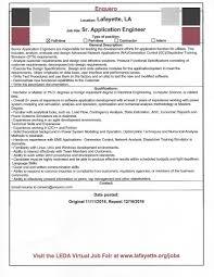 Linux Admin Sample Resume Sample Resume Of System Administrator Resume Cv Cover Letter