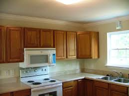 paint colors for kitchens with stainless steel appliances u2014 decor