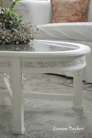 Cottage Coffee Table Vintage White Coffee Table 12000 Coffee Tables