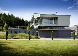 An Engineers Incredible HighTech Dream Home - Home design engineer