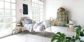 faire la chambre comment faire une chambre romantique liquidstore co