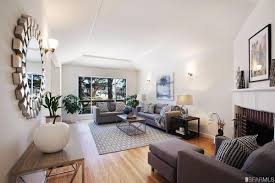 San Francisco Property Information Map by 2383 37th Ave San Francisco Ca 94116 Mls 451253 Redfin
