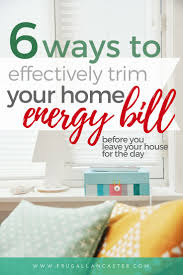 best 25 average electric bill ideas on pinterest electricity