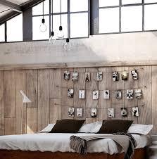 wohnideen schlafzimmer deco dekoration schlafzimmer dachschrge villaweb info