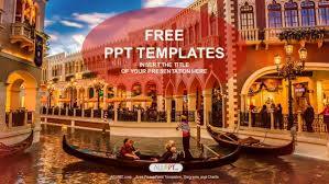 free travel powerpoint templates design