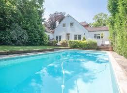property for sale in walderslade robinson jackson