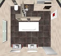 badezimmer gestalten badezimmer gestalten 3d am besten büro stühle home dekoration tipps
