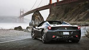458 spider wiki 458 backgrounds free page 2 of 3 wallpaper wiki
