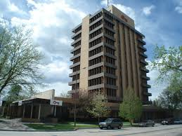 The Landmark Apartments Fort Collins by Key Bank In Fort Collins Co Listed For Sale Commercialsearch