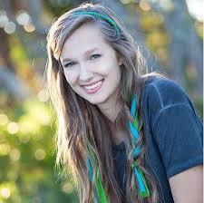 festival headbands accessoires de cheveux