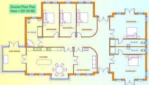 free house building plans house building plans uk ideas mobile home floor plans house