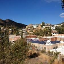 bisbee bed and breakfast school house inn bed breakfast 26 photos 35 reviews hotels