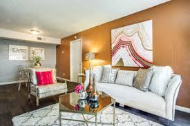low income dallas apartments for rent dallas tx
