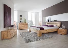 Wiemann Schlafzimmer Buche Stunning Schlafzimmer Kernbuche Massiv Images House Design Ideas