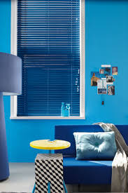 24 best blinds to enjoy in your home or at work images on