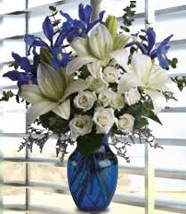 flowers online cheap order flowers online five tips for sending flowers cheap