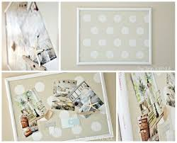 Diy Sewing Projects Home Decor 155 Best Home Decor Craft Rooms Images On Pinterest Home
