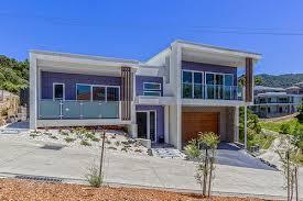 modern split level house plans modern rustic house plans 13 neoteric split level home pattern