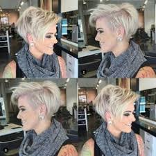 hair cuts 360 view for all those inquiring here is the full 360 view of my pixie by
