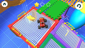 monster truck video games for kids best mac games for kids imore