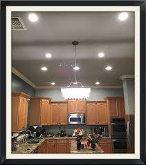 installing remodel can lights az recessed lighting installation of led lights new chandelier