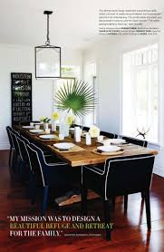 9 best dining rooms images on pinterest coastal dining rooms
