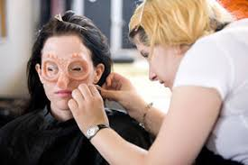 vancouver makeup school how to bc s creative brain drain the tyee