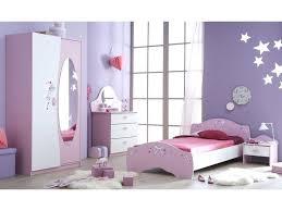 chambre bébé garcon conforama chambre fille mauve armoire enfant papillon vente de armoire
