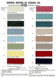 28 paint color code lookup ppg color codes bing images auto