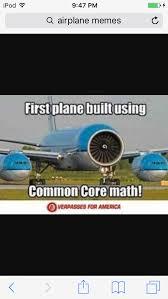 Plane Memes - funny aviation memes real world aviation infinite flight community