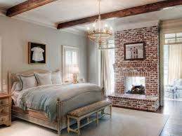 rustic country decorating ideas to bring farmhouse feel decorating