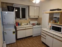 cheap hoboken apartments for rent from 400 hoboken nj
